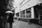 [Zeiss Ikon SW][Lomography][COLOR-SKOPAR 21mm F4]