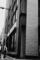 [M3][Summicron50mmF2][Kodak][Portra 400VC]