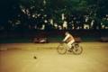 [Zeiss Ikon SW][Kodak SG400][Sepia Filter]