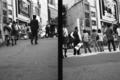 [PEN D3][Fuji NEOPAN400]