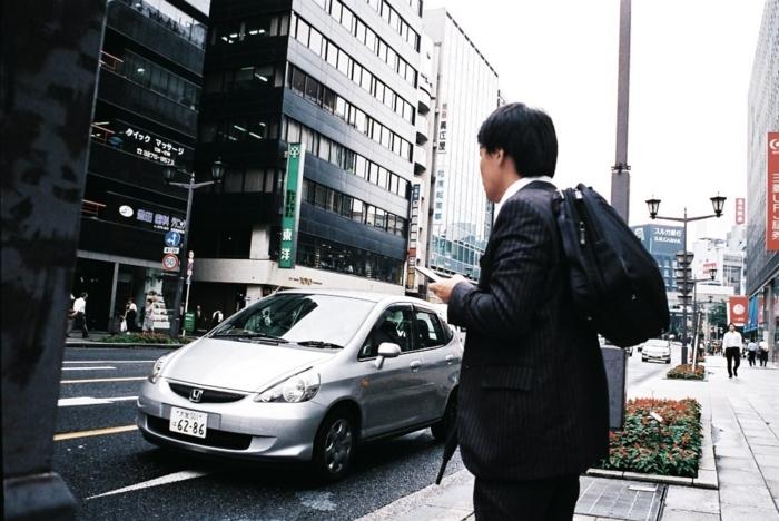 [M4-P][Kodak SG400]