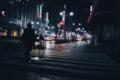 [Nikon F2T][Ultron40mmF2][Kodak160VC]