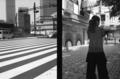[PEN D3][Kodak T-MAX]