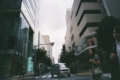 [Zeiss Ikon SW][COLOR-SKOPAR 21mm F4][DNP Centuria]