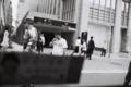 [M6][NOKTON35mmF1.4][Kodak BW400CN]