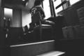 [Zeiss Ikon SW][COLOR-SKOPAR 21mm F4][ILFORD]
