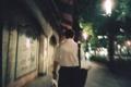 [Zeiss Ikon SW][COLOR-SKOPAR 21mm F4][Kodak SG400]