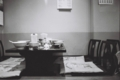 [CONTAX T3][Kodak BW400CN]