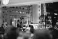 [Nikon F3][Planar85mmF1.4][Kodak 160VC]