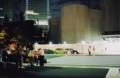 [Zeiss Ikon ZM][NOKTON35mmF1.2][Kodak Gold100]