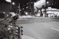 [KLASSE W][Kodak BW400CN]