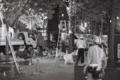 [M7][Planar50mmF2][Kodak BW400CN]