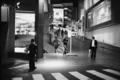[Zeiss Ikon ZM][NOKTON50mmF1.1][Kodak SG400]