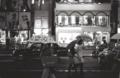 [BESSA R3M][NOKTON40mmF1.4][Kodak BW400CN]