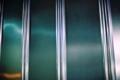 [Zeiss Ikon ZM][NOKTON50mmF1.1][DNP Centuria]