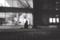 [LOMO LC-A+ RL][Kodak BW400CN]