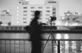 [Nikon F6][Ai AF Nikkor 85mm F1.8D][DNP Centuria]