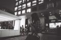 [NATURA Black][Kodak BW400CN]
