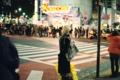 [Nikon S3][Kodak Gold]