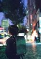[PEN D3][DNP Centuria]