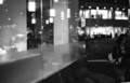 [M3][Heliar50mm][AGFA Vista]