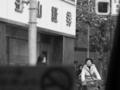 [Canon G11]
