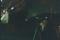 [M3][Summicron90mmF2][DNP Centuria]