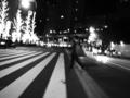 [GR Digital 3]