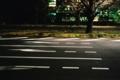 [M3][Heliar50mm][DNP Centuria]