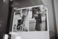 [Zeiss Ikon ZM][Nokton50mmF1.1][Kodak BW400CN]