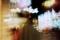 [CONTAX T3][AGFA Vista]