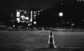 [Nikon F6][SIGMA 50/1.4 EX DG HSM][Fuji Neopan 1600]