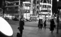 [M6][Nokton35mmF1.4][Kodak T-MAX]