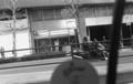 [Leica IIIg][Leitz Xenon 50mm F1.5][Kodak TX400]