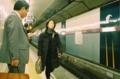 [minolta CLE][Summicron-C 40mm F2][Kodak SG400]