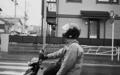 [KLASSE S][Kodak T-MAX]