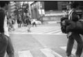 [Nikon S3][Nikkor-S 50mm F1.4][Kentmere PAN400]
