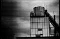 [Nikon F6][Ai AF Nikkor 85mm F1.8D][Kentmere PAN400]