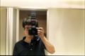[Nikon F6][AF-S Nikkor 50mm F1.4G][Fuji X-TRA]