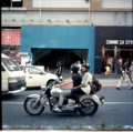 [AUTOCORD][Kodak Ektar100]