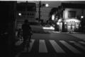 [KLASSE S][Kodak 400TX]