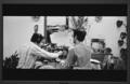 [M3 1961][Heliar50mmF2][Kodak 400TX]