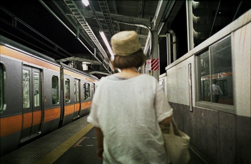 [CONTAX T3][Fuji PRO400H]