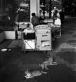 [M2][COLOR-SKOPAR35mmF2.5][Kodak 400TX]