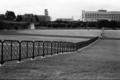 [Leica M7][C-Sonnar T* 50mm F1.5][Kodak 400TX]