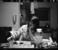 [RZ67][SEKOR 110mm F2.8][Fuji ACROS100]