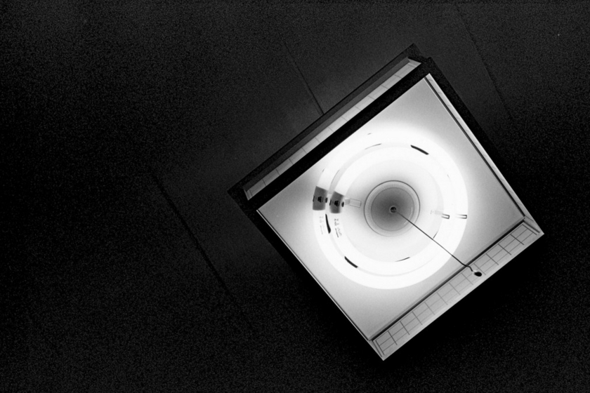[Zeiss Ikon ZM][Summicron50mmF2][Solaris]