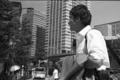 [M3 1961][Summicron50mmF2][Kodak 400TX]