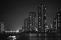 [Nikon F3][Nokton58mmF1.4][Fuji NEOPAN]