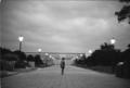 [Nikon F2][NikkorAuto50mm][ILFORD FP4]